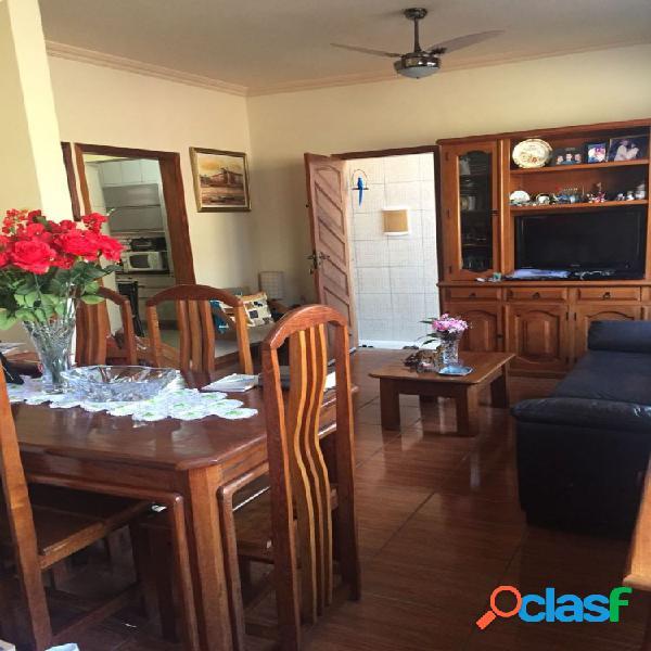 Casa em condomínio a venda no bairro madureira - rio de janeiro, rj - ref.: up82501