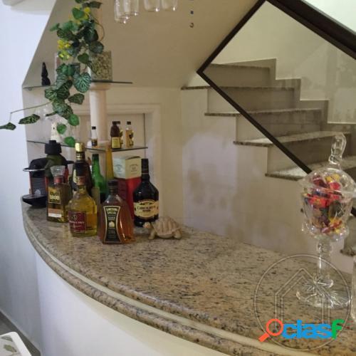 Casa em condomínio a venda no bairro pechincha - rio de janeiro, rj - ref.: up53313