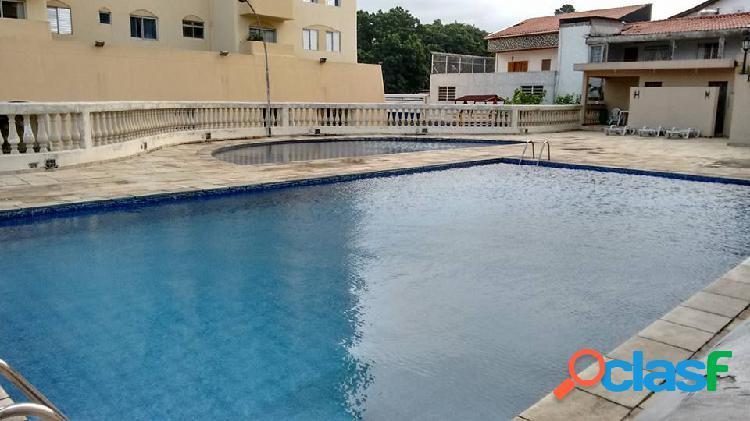 Ed. águas claras - apartamento a venda no bairro vila barreto - são paulo, sp - ref.: v54894