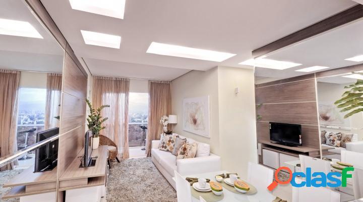 Riviera premium - apartamento a venda no bairro campo grande - rio de janeiro, rj - ref.: up73197