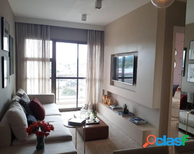 Rjz like - apartamento a venda no bairro jacarepaguá - rio de janeiro, rj - ref.: up10942