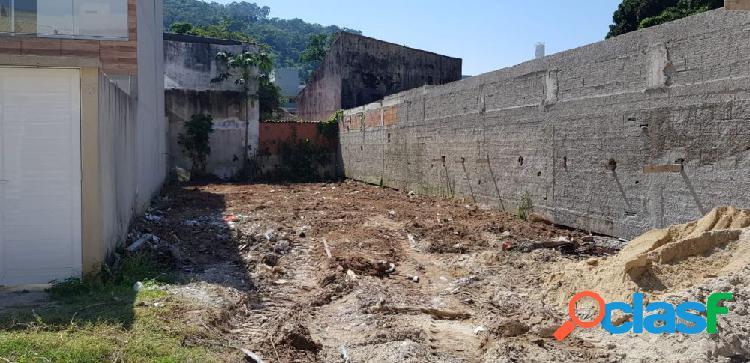 Terreno a venda no bairro taquara - rio de janeiro, rj - ref.: up06952