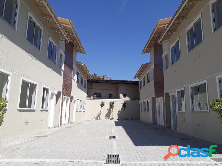 Village aquarela - casa a venda no bairro jardim sulacap - rio de janeiro, rj - ref.: up38586