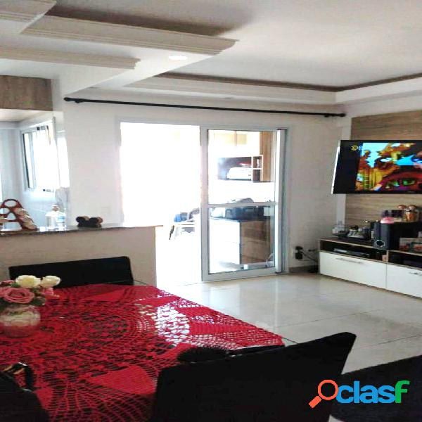 Apto 58m² condomínio inside guarulhos - apartamento para aluguel no bairro gopouva - guarulhos, sp - ref.: sc00530