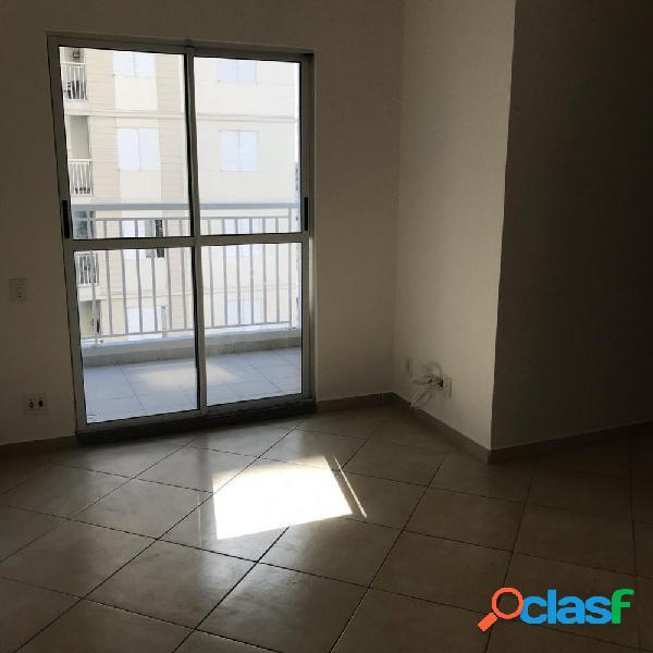Apto-70 m² - cond. shop club - próx shopping internacional - apartamento para aluguel no bairro vila sao joao - guarulhos, sp - ref.: sc00048