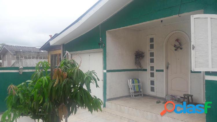 Casa a venda no bairro morada do vale i - gravataí, rs - ref.: ma71131