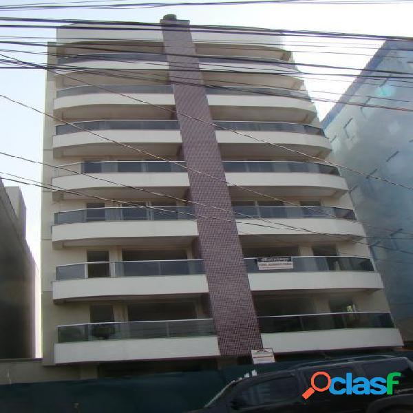 Apartamento 02 Dormitórios c/suíte - Apartamento a Venda no bairro Centro - Lajeado, RS - Ref.: 326