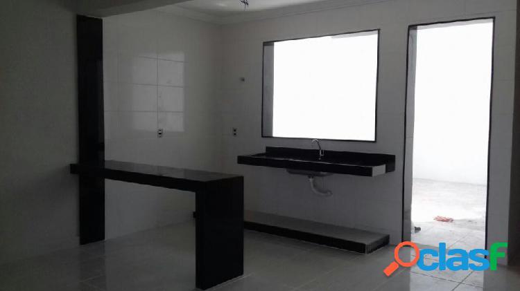 Apartamento a venda no bairro nova holanda - divinópolis, mg - ref.: wa90646