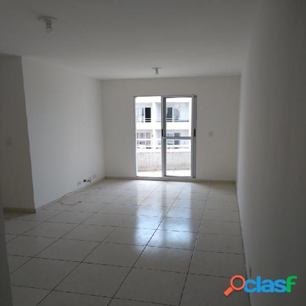 Apto 61m² - condomínio vale verde - (cocaia) - apartamento a venda no bairro jardim testae - guarulhos, sp - ref.: sc00264