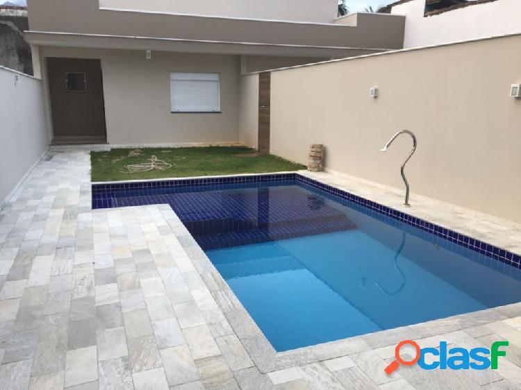 Casa em condomínio morada da praia - bertioga - casa em condomínio a venda no bairro loteamento costa do sol - bertioga, sp - ref.: sc00331