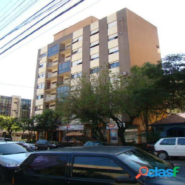 Apartamento 03 dormitórios - apartamento a venda no bairro centro - lajeado, rs - ref.: 353