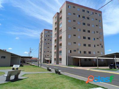 Lindíssimo apartamento morada dos nobres - apartamento a venda no bairro morada dos nobres - araçatuba, sp - ref.: mm33730
