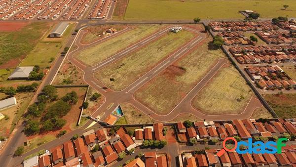 Residencial eldorado park-castilho-sp - terreno a venda no bairro eldorado park - castilho, sp - ref.: mm87821