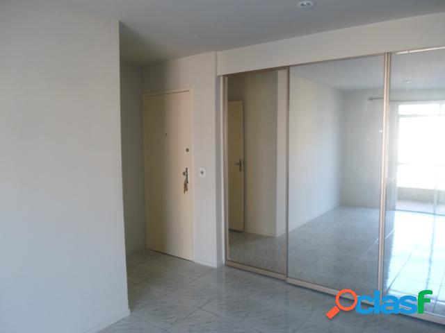 Apartamento 2 quartos - largo do marrão/santa rosa - apartamento para aluguel no bairro largo do marrão - niterói, rj - ref.: tra41198