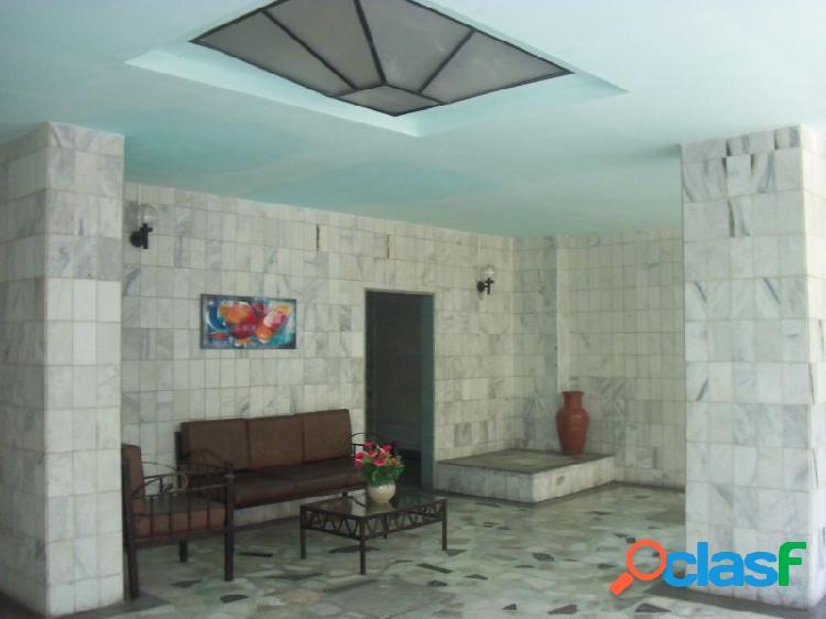 Apartamento com 2 Quartos - Apartamento a Venda no bairro São Domingos - Niterói, RJ - Ref.: TRA02774