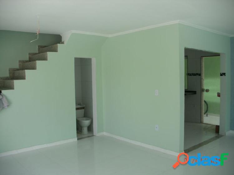 Casa 3 quartos - trindade - casa a venda no bairro trindade - são gonçalo, rj - ref.: tra74626