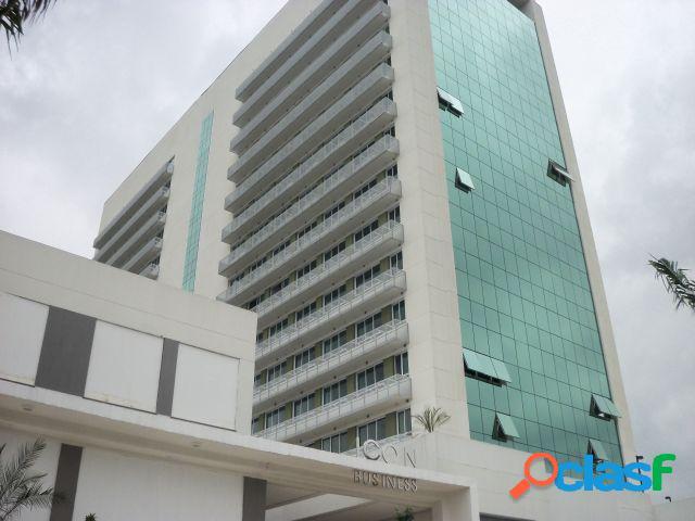 Loja - icon business / sg - loja para aluguel no bairro centro - são gonçalo, rj - ref.: tra51991