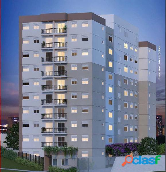 Neo conx pirituba - apartamento a venda no bairro jardim cidade pirituba - são paulo, sp - ref.: v88897