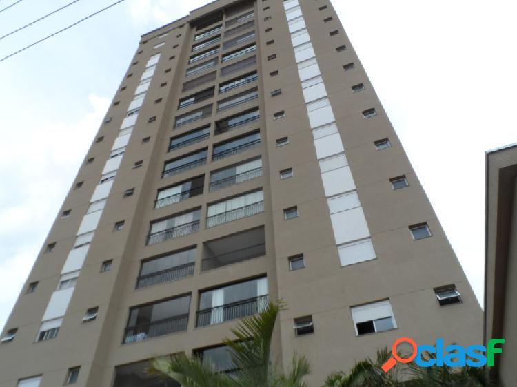 Residencial acauâ - apartamento a venda no bairro jardim sumaré - araçatuba, sp - ref.: mm80895