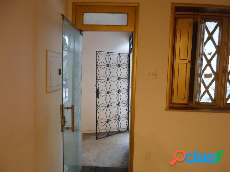 Sobrado comercial em santa rosa - casa comercial para aluguel no bairro santa rosa - niterói, rj - ref.: tra10758