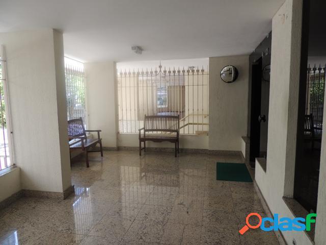 Apartamento 2 quartos- Boa Viagem/Niterói - Apartamento a Venda no bairro Boa Viagem - Niterói, RJ - Ref.: TRA47982