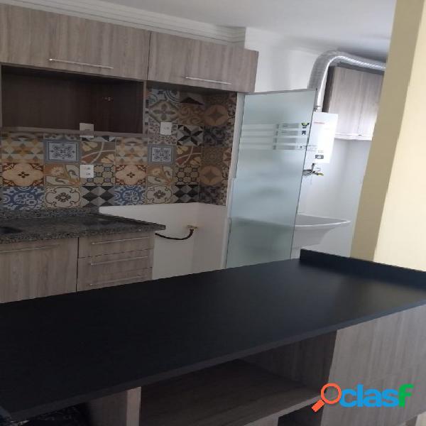 Apto 71m², 02 vagas - class vila augusta - apartamento a venda no bairro vila augusta - guarulhos, sp - ref.: sc00145
