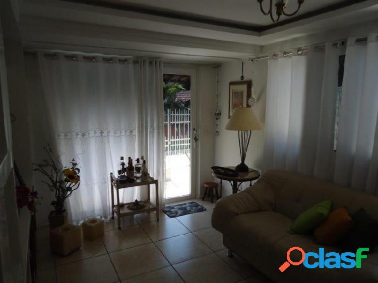 Excelente casa 3 quartos - maria paula - casa a venda no bairro maria paula - niterói, rj - ref.: tra12854