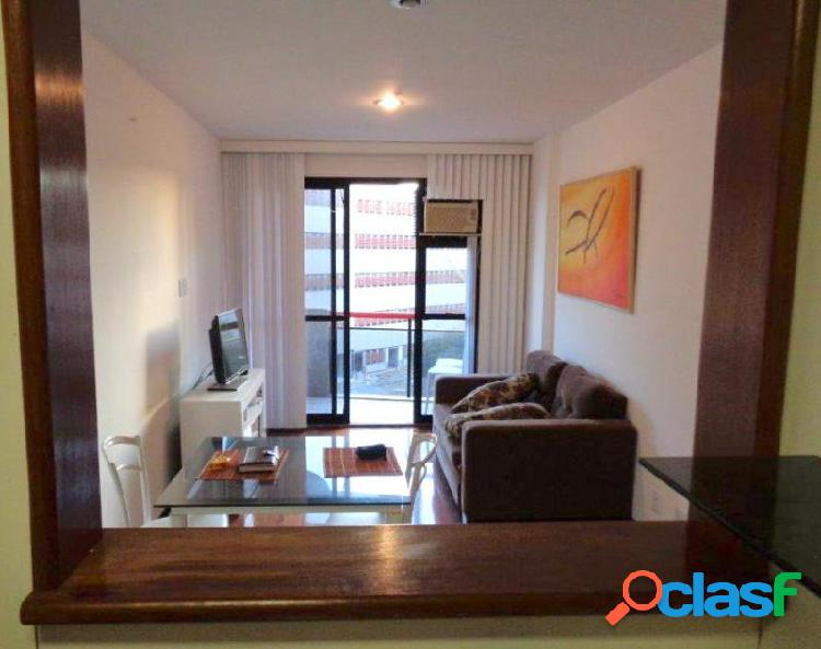 Flat na boa viagem/niterói!!! - apartamento a venda no bairro boa viagem - niterói, rj - ref.: tra23299