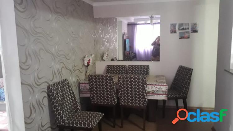 Apto 47 m²- cond. spazio santa isabel- vila rio - apartamento a venda no bairro vila rio de janeiro - guarulhos, sp - ref.: sc00235