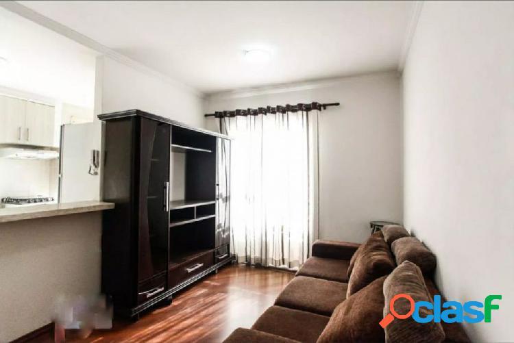 Apto 55m²- cond. riviera francesa - vl. moreira - apartamento a venda no bairro vila moreira - guarulhos, sp - ref.: sc00137