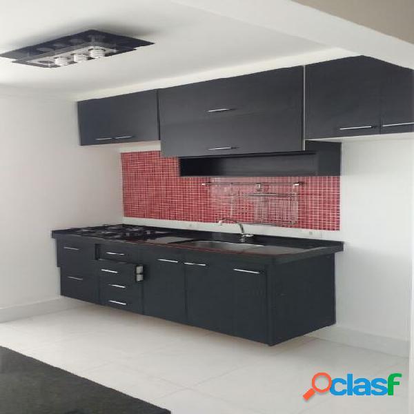 Apto 58m² residencial das palmeiras - apartamento a venda no bairro gopouva - guarulhos, sp - ref.: sc00289