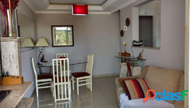 Apto 60m² condomínio solar bom clima - apartamento a venda no bairro jardim bom clima - guarulhos, sp - ref.: sc00519