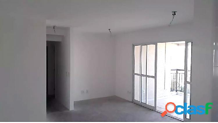 Apto 95 m² - condomínio bosque ventura no bosque maia - apartamento a venda no bairro jardim flor da montanha - guarulhos, sp - ref.: sc00488