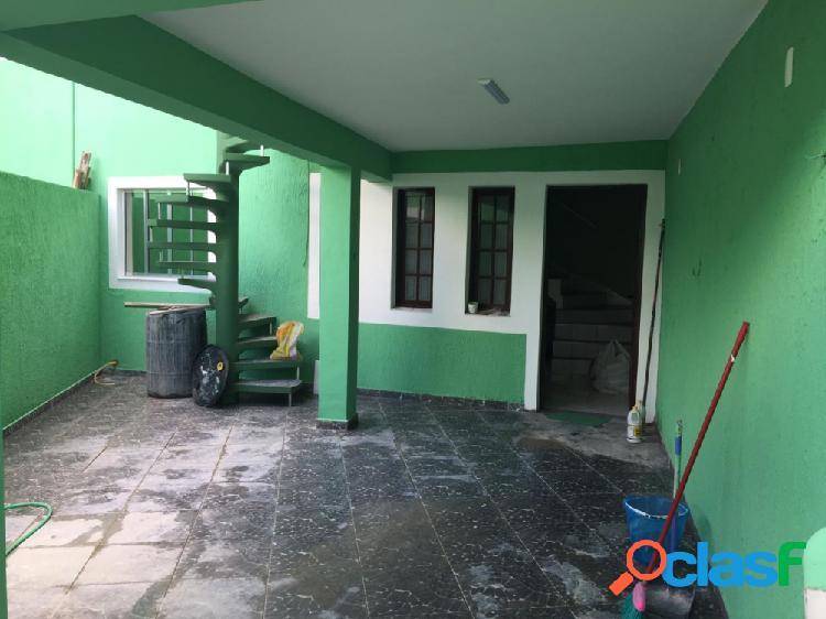 Sobrado 95 m² - 02 dorms- vila barros - sobrado a venda no bairro jardim flor do campo - guarulhos, sp - ref.: sc00150