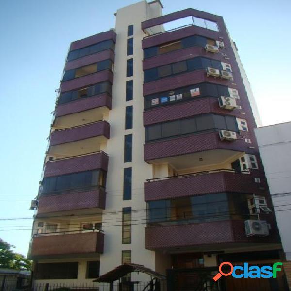 Apartamento 03 dormitórios 01 suíte - apartamento a venda no bairro florestal - lajeado, rs - ref.: 366