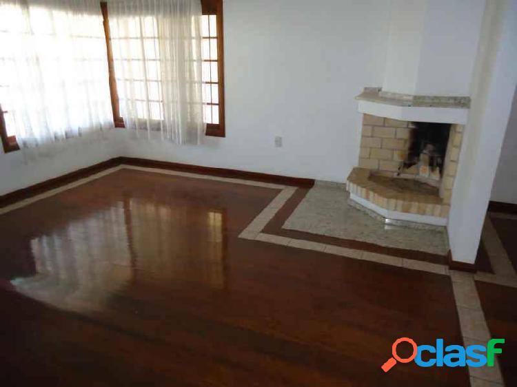 Casa 03 dormitórios c/ suíte - casa a venda no bairro centro - lajeado, rs - ref.: 370