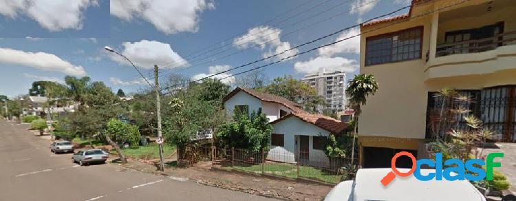 Casa 04 dormitórios - casa a venda no bairro moinhos - lajeado, rs - ref.: 388