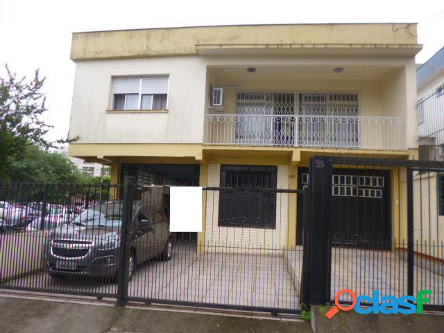 Casa residencial / comercial 4 dormitórios - casa a venda no bairro centro - lajeado, rs - ref.: 427