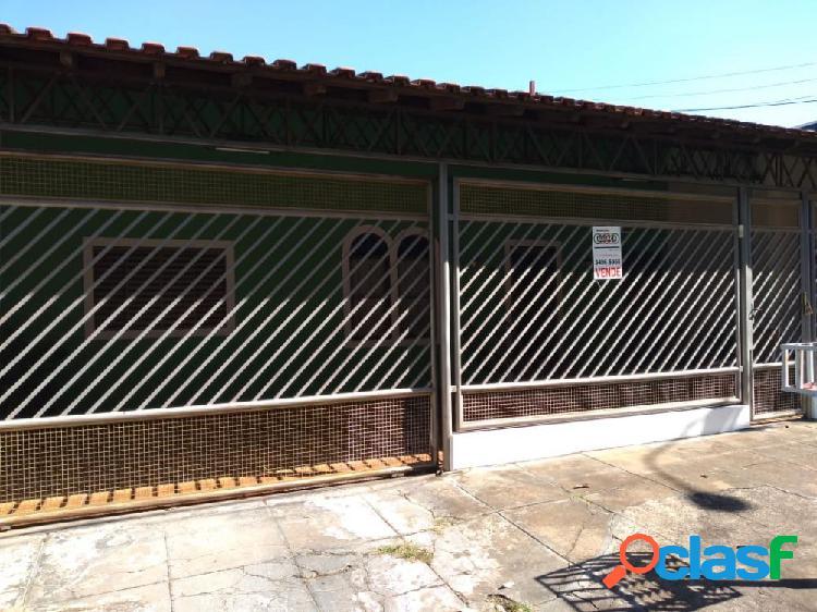 Casa a venda cohab 2 - casa a venda no bairro conjunto habitacional vereador joaquim ribeiro porto - tupã, sp - ref.: mm22656