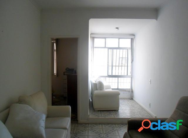 Apartamento 2 quartos - jardim icaraí - apartamento a venda no bairro icarai - niterói, rj - ref.: tra62033