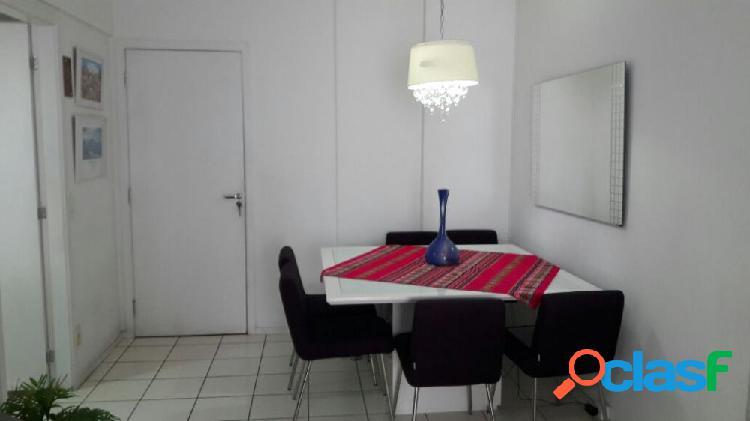 Apartamento 3 quartos centro/sg - apartamento a venda no bairro centro - são gonçalo, rj - ref.: tra40552