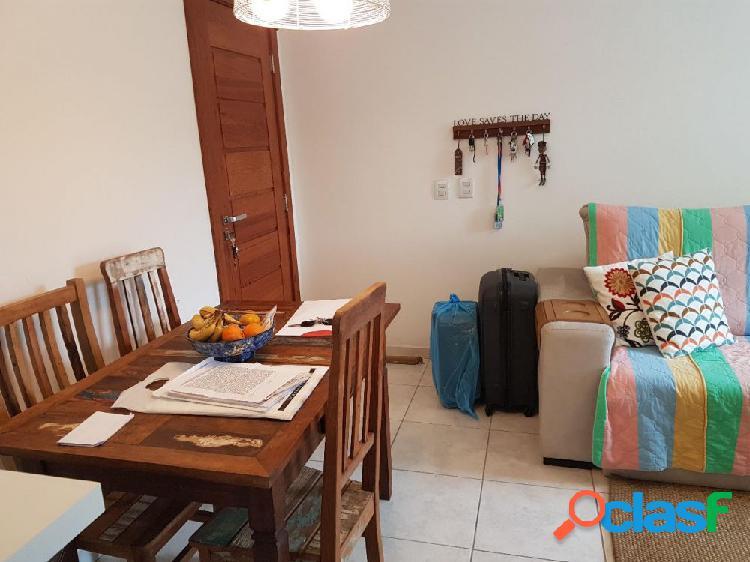 Apartamento sapê - apartamento a venda no bairro pendotiba - niterói, rj - ref.: tra93430