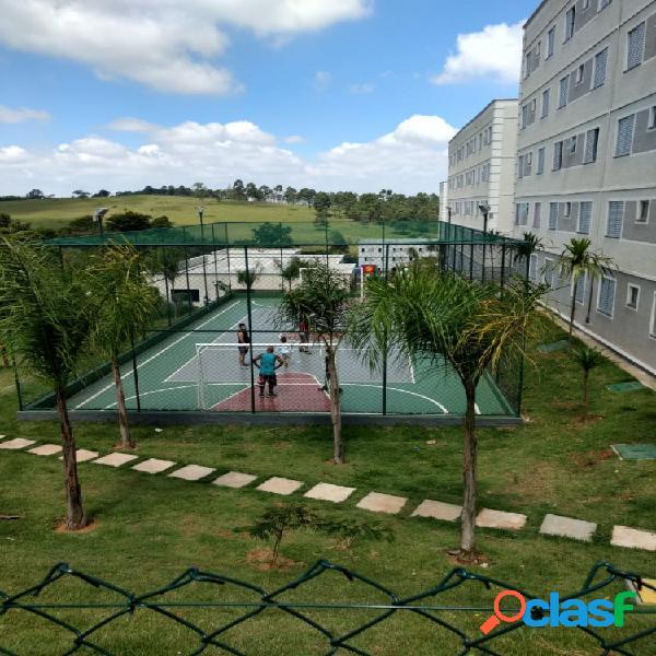Apto 41m² - parque santa lúcia - bonsucesso - apartamento a venda no bairro água chata - guarulhos, sp - ref.: sc00644