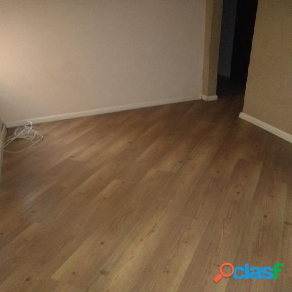 Apto 59 m² - vl. rio cond. cristian alice - apartamento a venda no bairro jardim cristin alice - guarulhos, sp - ref.: sc00385