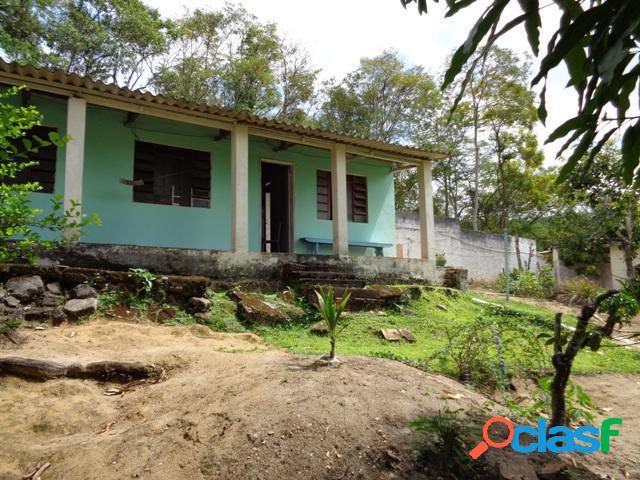 Casa 03 quartos- rio do ouro - casa a venda no bairro rio do ouro - niterói, rj - ref.: tra89647