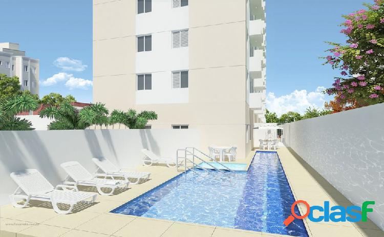 Voss vila augusta - apartamento em lançamentos no bairro vila augusta - guarulhos, sp - ref.: ca70036