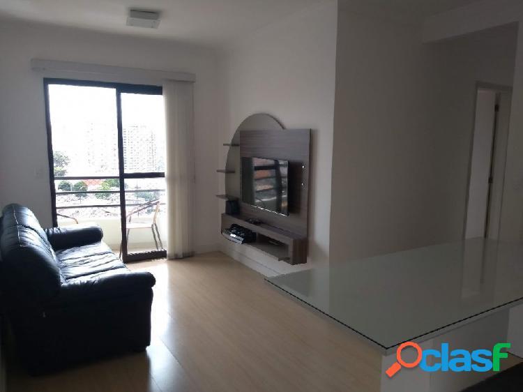 Apto 65 m²- edif. ville mediterranee - vl augusta - apartamento a venda no bairro gopouva - guarulhos, sp - ref.: sc00557