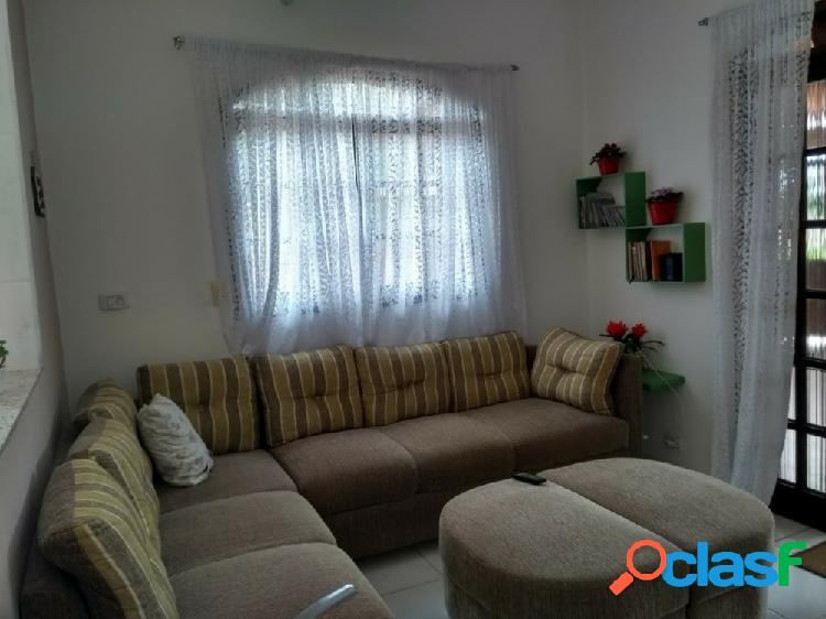 Casa 02 dorms mongagua agenor de campos - casa a venda no bairro balneário flórida mirim - mongaguá, sp - ref.: sc00562