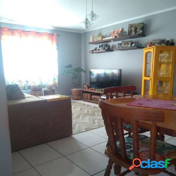 Apto 54m² - condomínio esplanada - vila augusta - apartamento a venda no bairro vila leonor - guarulhos, sp - ref.: sc00354