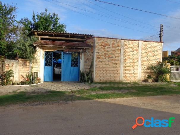Casa mato alto - casa a venda no bairro mato alto - laguna, sc - ref.: he62812